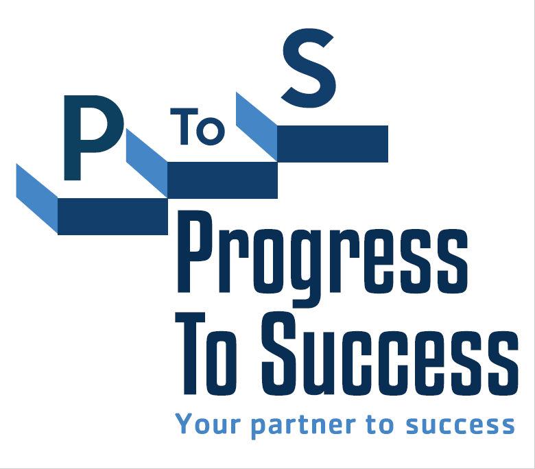 Progress to Success